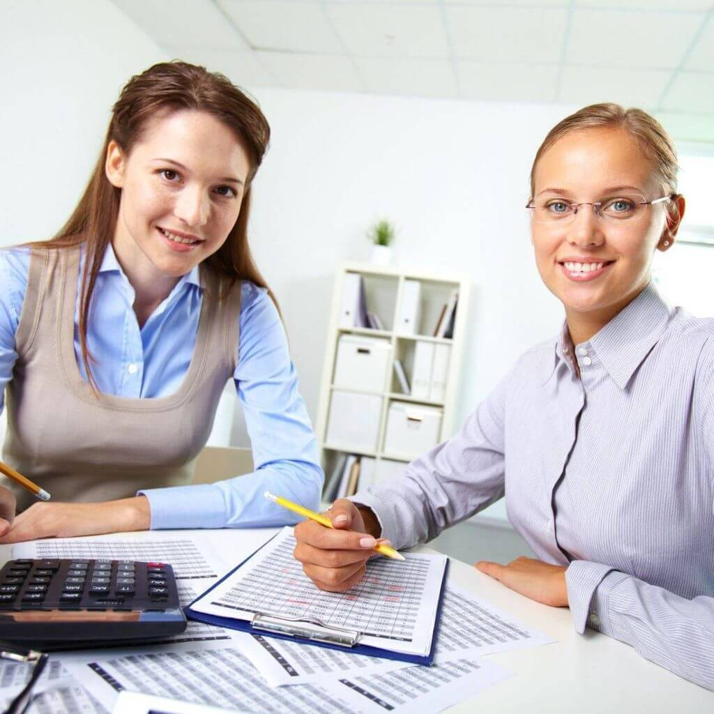 Бухгалтер дешево москва бюро бухгалтера мое дело личный кабинет